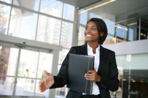 become a mediator or arbitrator