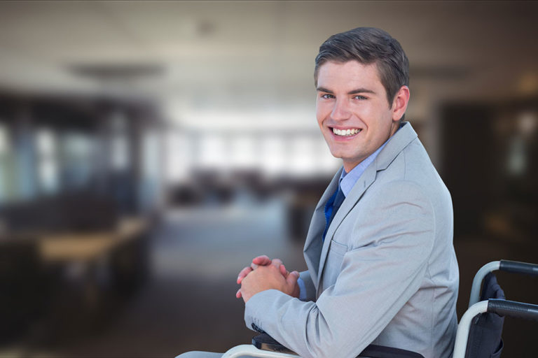 what does a distance learning coordinator do