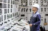 what does a power plant operator do