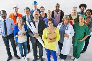 trade school career test free students adults