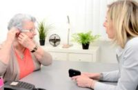 become a hearing aid specialist